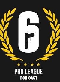 خرید  Pro League All Set