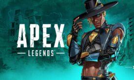 خرید بتل پس  10 Apex Legends Season