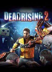 اورجینال استیم Dead Rising 2