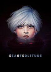 اورجینال اریجین Sea of Solitude