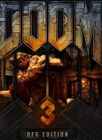 اورجینال استیم Doom 3: BFG Edition