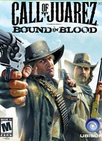 اورجینال استیم Call of Juarez: Bound in Blood