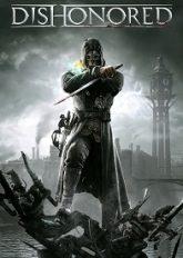 doom66 165x232 - اورجینال استیم Dishonored