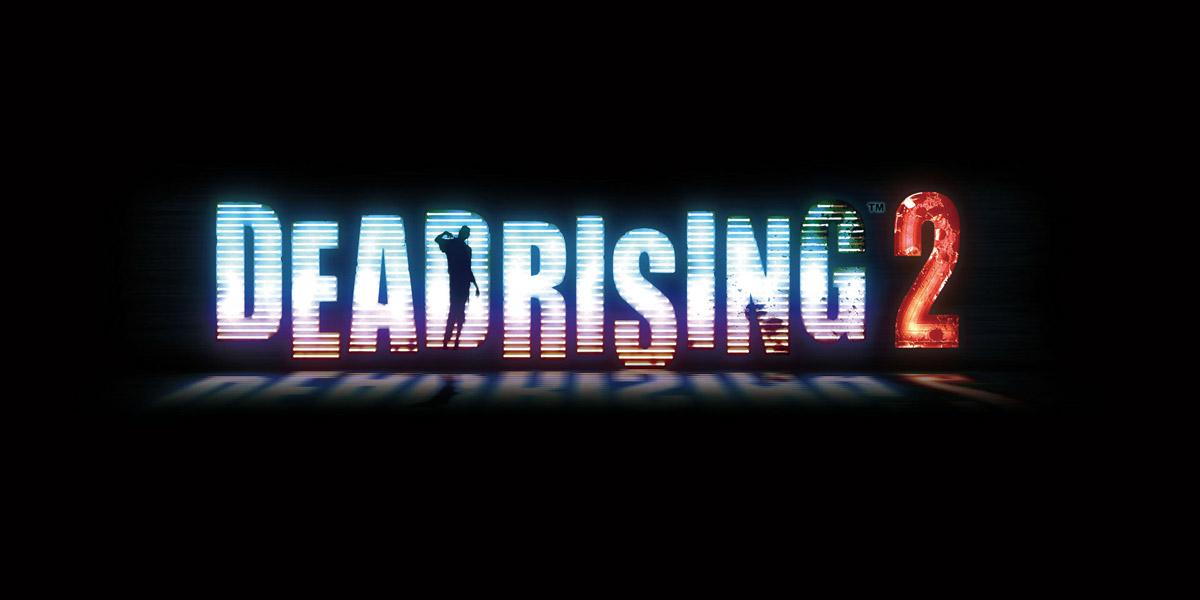 w1 12 - اورجینال استیم Dead Rising 2