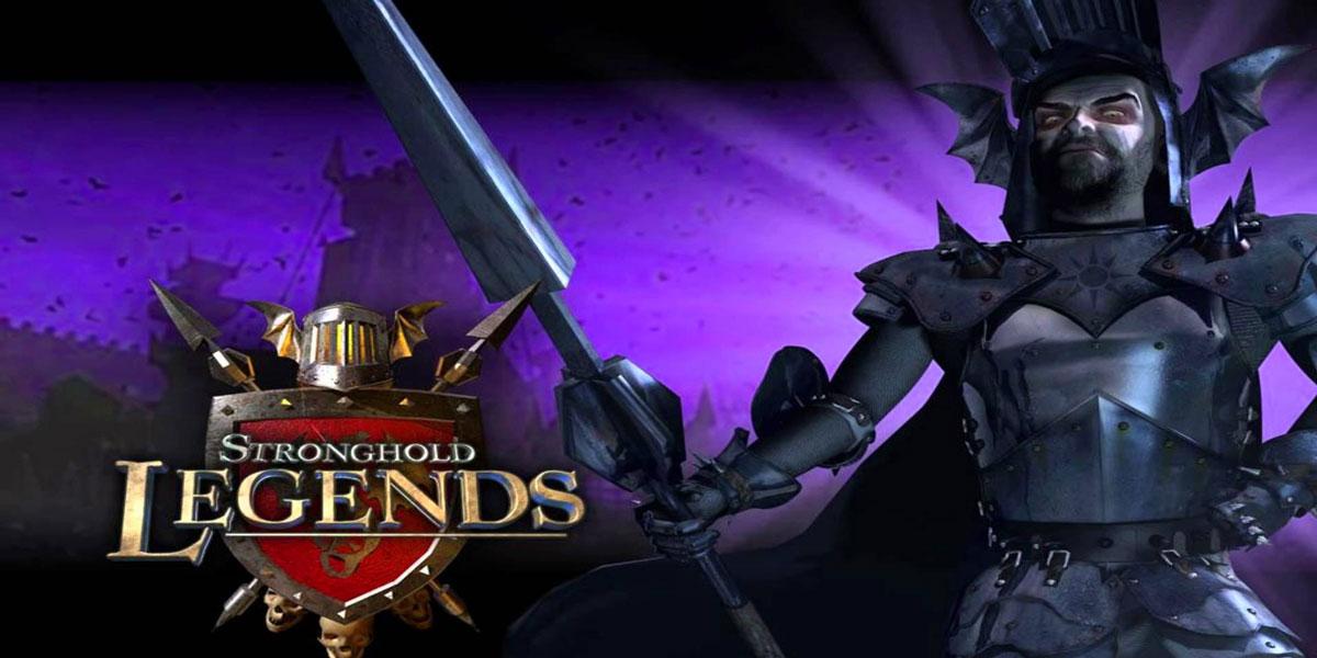 w1 6 - اورجینال استیم Stronghold Legends