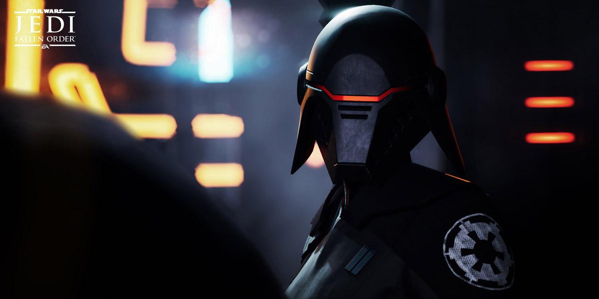 w2 22 - سی دی کی اشتراکی Star Wars Jedi: Fallen Order