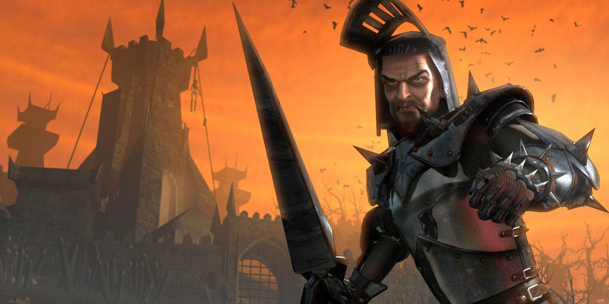 w2 7 - اورجینال استیم Stronghold Legends