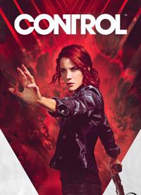 سی دی کی اورجینال Control