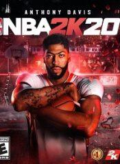 اوریجینال استیم NBA 2K20