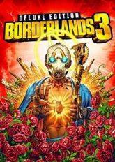 bl3 2 generacion xb2342300 165x232 6486d5af4b83ec71ce0e29c8d0d528bc - سی دی کی اشتراکی  Borderlands 3 super deluxe edition