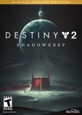 1000x1000 Game b8b9ffa34538a1bf117 165x232 b9095217367424efc43cad534ceec6bd - سی دی کی اورجینال استیم Destiny 2: Shadowkeep