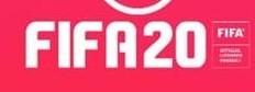 FIFA 20 demo 1168115 cdkeyshare - آپدیت ترکیب نقل و انتقالات ( اسکواد squad) بازی FIFA 20
