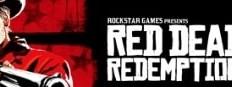 rockstar123435421 min dcba1c8cea1091ecaed409c min - آموزش نصب بازی در لانچر راکستار Rockstar