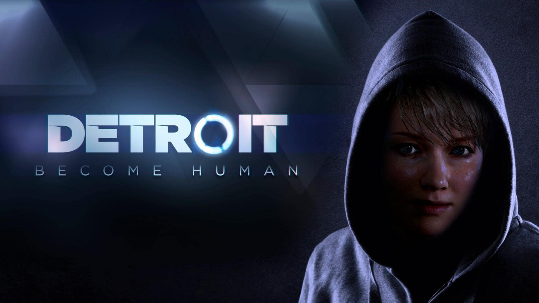detroit  become human hd wallpapers 32974 2499208 1864x1048 min - سی دی کی اشتراکی  Detroit: Become Human
