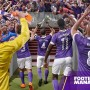 اشتراک آنلاین  Football Manager 2020
