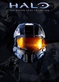 سی دی کی اورجینال Halo: The Master Chief Collection