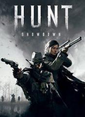 hunt cdkey min 175x240 - اشتراک آنلاین Hunt: Showdown Legendary Edition