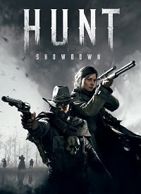 hunt cdkey min - اشتراک آنلاین Hunt: Showdown Legendary Edition