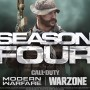 خرید استارترپک Call of Duty: Warzone – Starter Pack