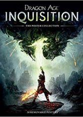 اورجینال Dragon Age: Inquisition