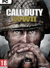 اورجینال  Call of Duty: WWII