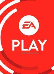 EA Play 3 min 175x240 - سی دی کی اورجینال EA PLAY (Origin Access)