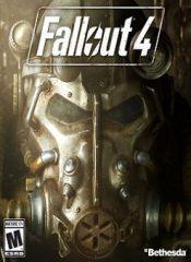 اورجینال استیم Fallout 4
