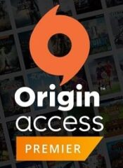 Origin Access Premier2342 min 175x240 - سی دی کی اورجینال EA PLAY (Origin Access)