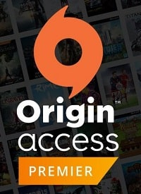 Origin Access Premier2342 min - سی دی کی اورجینال EA PLAY (Origin Access)