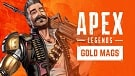 apex legends season 8 fuse 22 min - گیم پلی سیزن 8 بازی Apex Legends به همراه تریلر معرفی