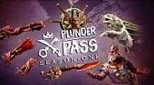 sea of thieves plunder pass 1 min - مشخص شدن تاریخ سیزن اول بازی Sea Of Thieves