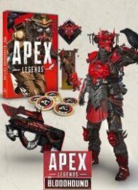 apex 233a0ccb09dd4e9af62ff9 min 194x266 - سی دی کی  Apex: Legends - Bloodhound Edition