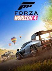 forza4 cdkey min 175x240 - سی دی کی اورجینال Forza Horizon 4