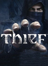 سی دی کی اورجینال Thief