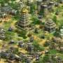 سی دی کی اورجینال Age of Empires II: Definitive Edition