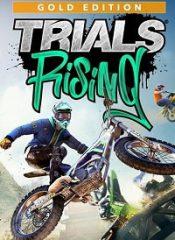 trials 234 min 175x240 - سی دی کی اشتراکی  Trials Rising - Gold Edition