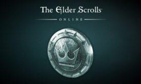 خرید کردیت The Elder Scrolls Online – Crown Packs