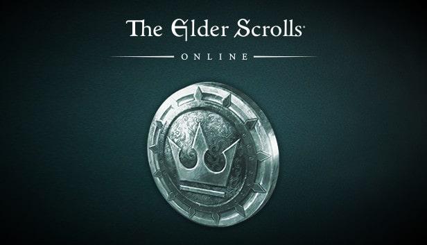 The Elder Scrolls Online Crown Packs min - خرید کردیت The Elder Scrolls Online - Crown Packs