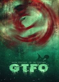 سی دی کی اورجینال GTFO