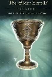 خرید پلاس Elder Scrolls Online: Plus Membership