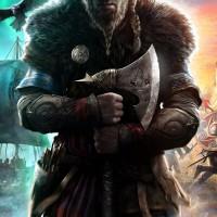 خرید سی دی کی اشتراکی  Assassin's Creed Valhalla Ultimate Edition