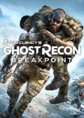 Ghost Recon Breakpoint Gold Edition cdkeyshare.ir  - سی دی کی اورجینال  Tom Clancy's Ghost Recon Breakpoint
