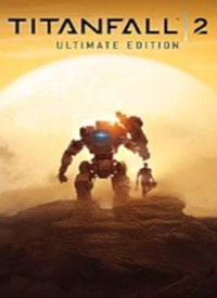 Titanfall 2 Ultimate Editio cdkeyshare.ir  - سی دی اورجینال Titanfall 2: Ultimate Edition