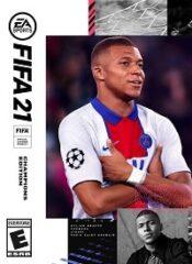 fifa 21 cover champions edition1 min 175x240 - سی دی کی اورجینال بازی FIFA 21 (فیفا 21)