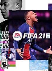 funny picture 24 mihangram.com 3 min 175x240 - سی دی کی اشتراکی بازی FIFA 21 (فیفا 21)