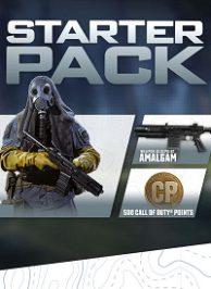 Call of Duty Warzone Starter Pack cdkeyshare.ir min 194x266 - خرید استارترپک (Call of Duty: Warzone - Starter Pack (MW