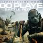 خرید استارترپک (Call of Duty: Warzone – Starter Pack (MW