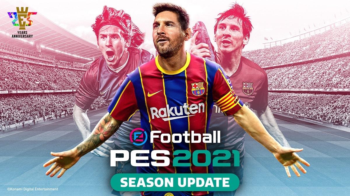 mock visual pes2021 min - خرید سی دی کی اشتراکی eFootball PES 2021