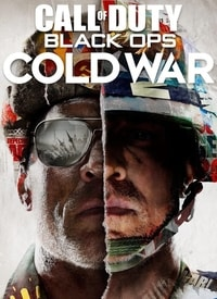 Webp.net compress image 26 - سی دی کی اورجینال بازی Call of Duty: Black Ops Cold War