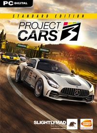 Webp.net compress image 6 - سی دی کی اورجینال Project CARS 3